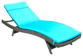 outdoor chaise cushions clearance chaise lounges outdoor chaise lounge cushions unique patio for all weather