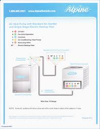 nest 2 0 and lennox heatpump wiring exceptional thermostat diagram old white rodgers thermostat wiring at Dico Thermostat Wiring Diagram