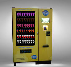 Hat Vending Machine Custom Foodie Goodie Hot Vending Machine Beta Automation ID 48