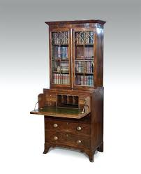 large size of bookcase with desktop corner wall shelves unit with desk in the center and