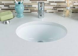 undermount rectangular bathroom sink. Exquisite Bathroom Undermount Sinks With Dynamic Design Spectrum That Fit To Small Rectangular Sink