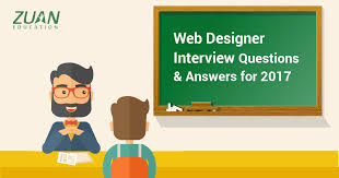 Top 20 Interview Questions Latest Web Designing Interview Questions And Answers For 2018