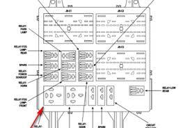 gmc fuse box diagram gmc sierra fuse box diagram wiring diagrams 03 Gmc Envoy Fuse Box 2005 gmc sierra fuse box diagram image details on 2005 images gmc fuse box diagram 2005 03 gmc envoy fuse box