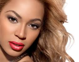 diffe shades of lipstick for um skin tone