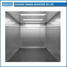 china schindler elevator kone elevator