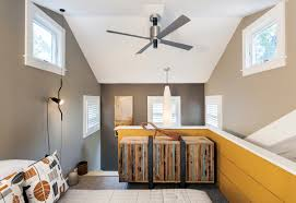 Small Spaces Design interior designer christopher budd shares design tips for small spaces 3062 by uwakikaiketsu.us
