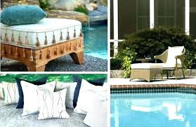 Small Outdoor Furniture Balcony Patio Outdoors Ideas For Balconies S Deck19