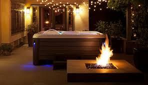 Sabine Pools Spas & Furniture Swimming Pools Hot Tubs Outdoor