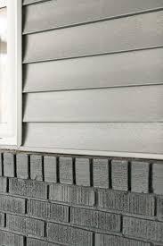 Best Designs Ideas of Elegant Wood Siding Options With Q Replacing Wood  Siding Panels Wood Siding Panels Graphics Wood Siding Panels For Homes Wood  Siding ...