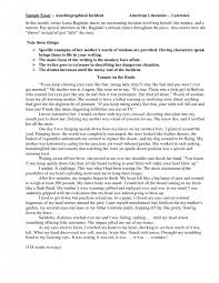 cover letter life story essay example life history essay example  cover letter best photos of personal autobiography essay narrative examplelife story essay example