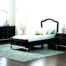 jeromes furniture sale – filmwilm.com