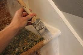 Removing Stair Carpet Turn And Tack Carpet On Srs Carpet Vidalondon