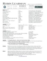 Microsoft Word Cover Letter Template 2014 Deltabank Info