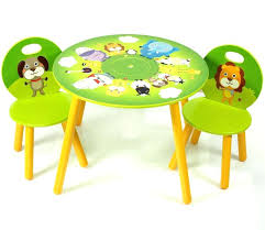 toddler table and chairs wood most seen images in the catchy table and chairs for toddlers toddler table and chairs wood