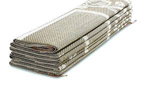 rv outdoor rugs rugs for outside rugs for outside patio rugs new outdoor rugs outdoor rugs rv outdoor rugs