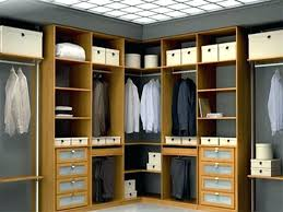 closet build corner closet corner closet shelves home design ideas from modern closet shelving for corners