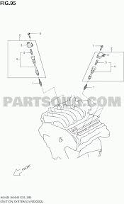 Qr25de engine diagram qg18de engine 07 camry fuse box wiring a sr20det diagram qg18de engine diagram