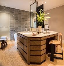 modern luxury master bathroom.  Master BathroomModern Luxury Master Bathroom Decor Ideas Premium  Decoration To Modern