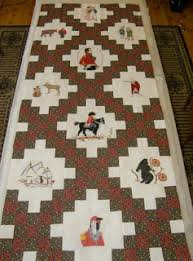 Quilt 1812: War & Piecing: 1812 Reproduction Quilt Show Opens & Mancuso Quilt Shows will feature the War of 1812 Quilt Challenge at the  World Quilt Show-New England in Manchester, NH August 16-19 and then at  Pennsylvania ... Adamdwight.com