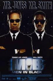 watch men in black 3 putlocker full movies online men in black 1997