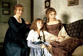 sense and sensibility r ceeternal sense and sensibility