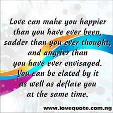 Quotes definition 100 Love Quotes That Tell The True Meaning of Love Inspirational 46