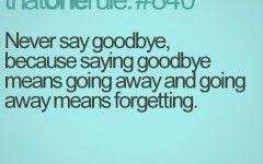Moving Away Quotes Mesmerizing Quotes About Friends Moving Away Tumblr Short Quotes Pinterest