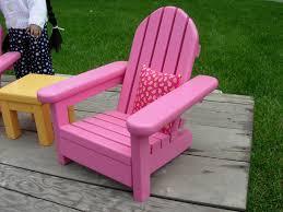 livingroom hanover teak all weather plastic outdoor adirondack metal garden chairs iron chair