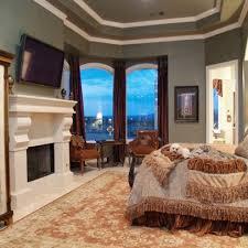 Austin Home Remodeling Decor Design Best Decorating Ideas