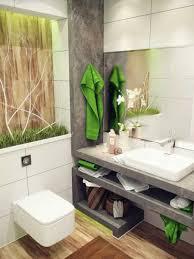 Fabulous Bathroom Colors Good Ideas Decorating Fresh Home On Color ...