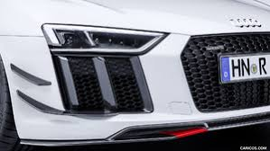 2018 audi parts. plain parts 2018 audi r8 performance parts color suzuka grey  front bumper  thumbnail 300 x 169 on audi parts