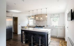 modern country kitchens. A Modern Country Kitchen From Burlanes Interiors Kitchens