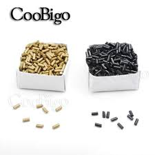 """<b>5pcs 5</b>/8"""" Plastic With Key <b>Locking</b> Pin Side Release Buckle For ..."""