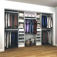 home depot closet organizer planner medium size of design inside fascinating remarkable ideas tool canada pla