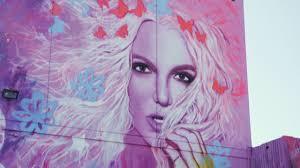 <b>Britney Spears</b> | Billboard