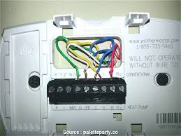 12 brilliant honeywell 8000 thermostat wiring diagram collections honeywell 8000 thermostat wiring diagram honeywell smart thermostat wiring diagram inspirationa honeywell rh yourproducthere co 12