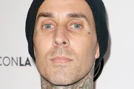 Punk before travis barker and punk after travis barker. Blink 182 Cancels Shows Due To Travis Barker S Health