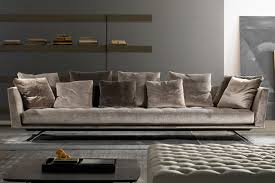 Miami Modern & Contemporary Furniture Arravanti