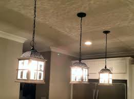 cheap diy lighting. Impressive Candle Pendant Light Diy Lighting How To Get Custom But Cheap Home