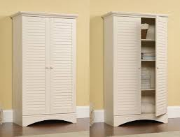 Bedroom Storage Cabinets Lightandwiregallery
