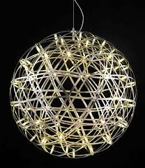 replica lighting. Raimond Moooi Replica Pendant-davoluce Lighting