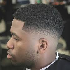 Hairstyles Low Fade Haircut Black Man Licious 100 Cool Short