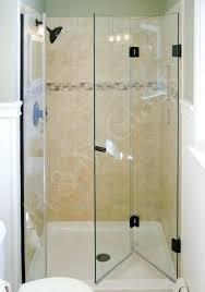 shower bi fold door 700mm furniture shower bi fold door parts kit glass doors frameless bifold shower door 700mm