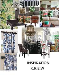 Interior Design Inspiration Classy Create Design Inspiration Boards For You By Kendraevans
