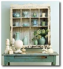 better home and gardens furniture. Better Homes And Gardens Furniture Home