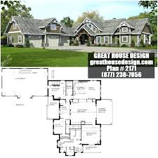 block house plans concrete block house plans inspirational best insulated concrete form homes by great house