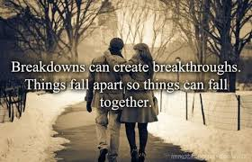 Getting Back Together Quotes Beauteous Getting Back Together Quotes L♡Ve Pinterest