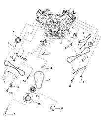 Fiat 500 Pop Diagram
