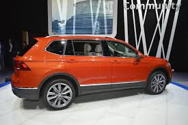 2018 volkswagen warranty. modren warranty the 2018 tiguan se costs 29080 and upgrades your infotainment from 65 to  8 inches premium game is upped using keyless access pushbutton start  in volkswagen warranty n