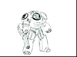 Victory Ship Coloring Pages Iqcryptoclub